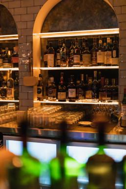 Cocktail Bar Sydney